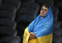 Три четверти украинцев недовольны ситуацией в государстве – соцопрос
