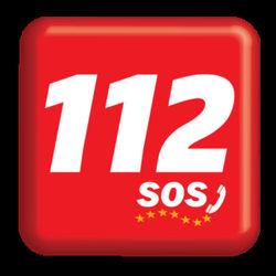 Система «112» не будет введена в Украине до начала Евро-2012