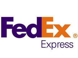 FedEx покупает французского конкурента Tatex