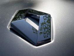 Группа Renault свою годовую чистую прибыль сократила на 19 процентов
