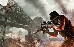 Activision пока официально не подтверждала дату выхода игры Call of Duty - паника геймеров