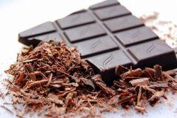 Ученые помогли в PR шоколада, найдя новые полезные свойства