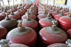 Почему в Таджикистане резко подешевел сжиженный газ?