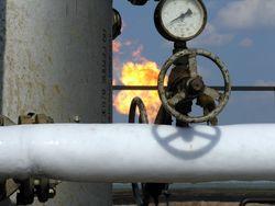 Каким маршрутом азербайджанский газ пойдет в Европу?
