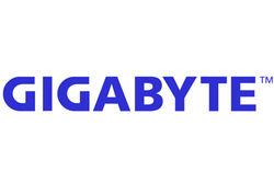Gigabyte выпустила на российский рынок ультрабук-трансформер