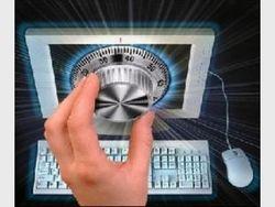 Кто взломал сайты, посвященные «Евровидению»?