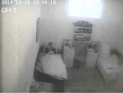 Прокуратура знает, как видео с Тимошенко оказалось в сети