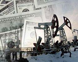 За отчётный период 9 месяцев доходы от экспорта нефти в РФ выросли на 7,8 процента