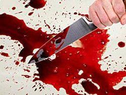 Супруги, убившие друг друга, оказались детьми влиятельных чиновников