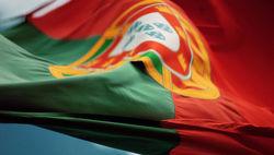 Очередной транш кредита для Португалии одобрен