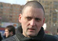 Оппозиция РФ без финансов и лидера: Удальцову продлили арест