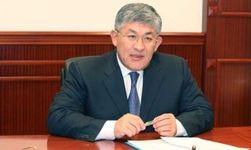 У президента Узбекистана – новый советник по силовикам