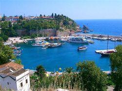 Недвижимость в Анталии: плюсы и минусы инвестиций в ведущие курорты Турции