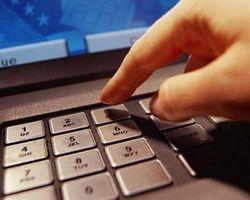 Элементарные PIN-коды банковских карт на руку хакерам – исследование