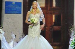 Одноклассники.ру обсуждают решение Волочковой официально выйти замуж