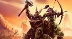 Blizzard запускает новый игровой магазин в World of Warcraft