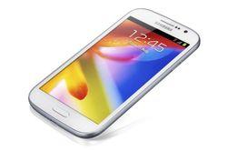 Samsung - самый продаваемый бренд смартфонов в мире