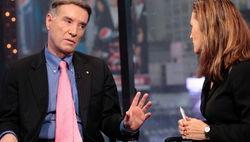 За полгода самый богатый бразилец потерял 99 процентов своего состояния