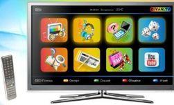 StarLightMedia начала судебный спор с сервисом интернет-телевидения Divan.tv