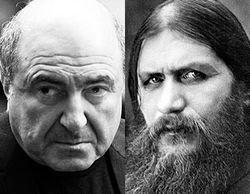 Масс-медиа США называют Березовского «Распутиным наших дней»