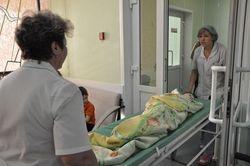 8-летний мальчик умер через 2 дня после операции в Абхазии