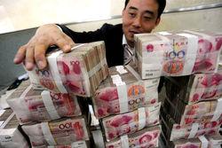 Китай полон решимости продолжить экономические реформы