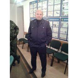 В Николаеве начинается суд по избранию меры пресечения для Евгения Дрыжака