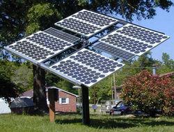 Возобновляемая энергетика – это ключ к энергонезависимости Украины