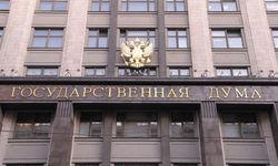 В Госдуме не приняли предложение Кадырова ограничить выезд чиновников