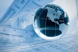 Акции КНР и Бразилии были добавлены в состав индекса MSCI Emerging Markets