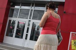 В Украине банки и магазины все чаще «шпионят» за персоналом