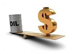 Эксперты: рынок нефти продолжит торги во флете