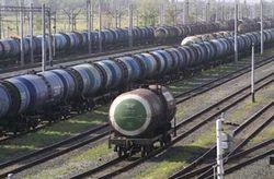 В Кыргызстане отменены ограничения на экспорт нефтепродуктов