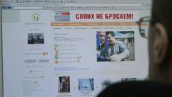 Зачем Одноклассники.ру сменили владельца