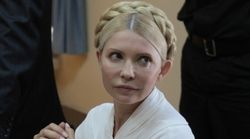 Тимошенко могут доставить в суд силой – Генпрокурор Украины