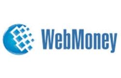 WebMoney: проверка их офисов Миндоходов прошла с нарушениями