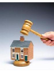 Правительство Кыргызстана запретило изымать залоговую недвижимость у пострадавших предпринимателей с юга