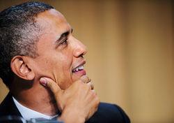 Барак Обама и его жена подтвердили репутацию осторожных и консервативных инвесторов