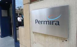 Американскую компанию Ancestry купит группа инвесторов во главе с Permira