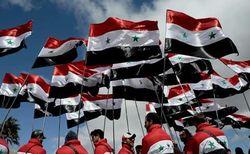 Сирийские власти с оппозицием нашли нарушение в перемирии