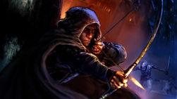 Thief 4 должен получиться, как минимум, лучше, чем Deus Ex