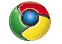 Браузер Chrome Google продвигает в бизнес-сферу