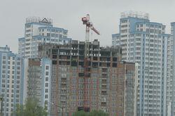 В Кабмине Украины рассказали о «Доступном жилье».