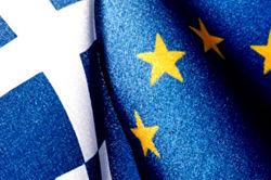 Евросоюз вынужден смягчить режим экономии для Греции