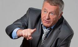 Жириновский: За чиновниками нужен постоянный видеонадзор