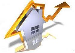 Новые правила оценки имущества в Украине могут привести к переформатированию рынка