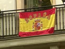 Испания разместила два выпуска векселей более, чем на 3 млрд евро