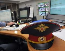 Владимир Путин лишил должности главного инспектора МВД РФ