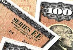 Казначейство США разрабатывает новые облигации
