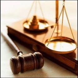 В Кыргызстане начата судебная реформа